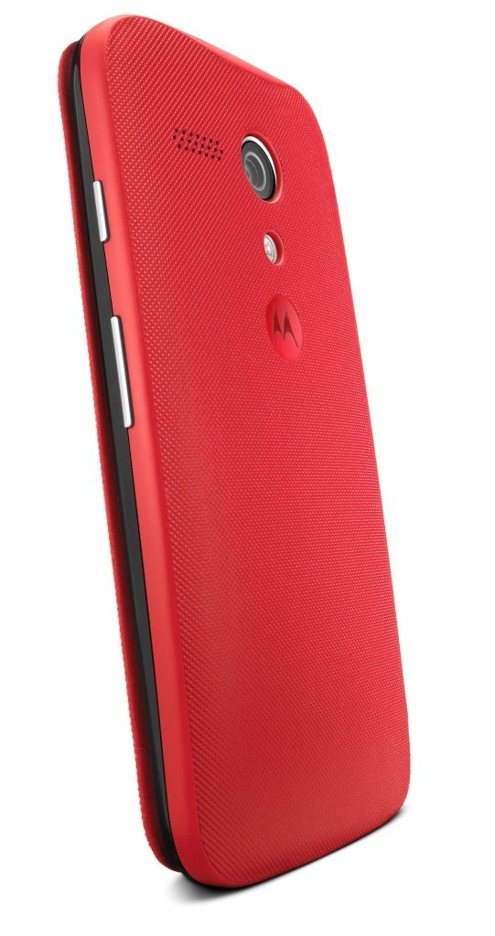 Are direct source flip case for motorola moto g